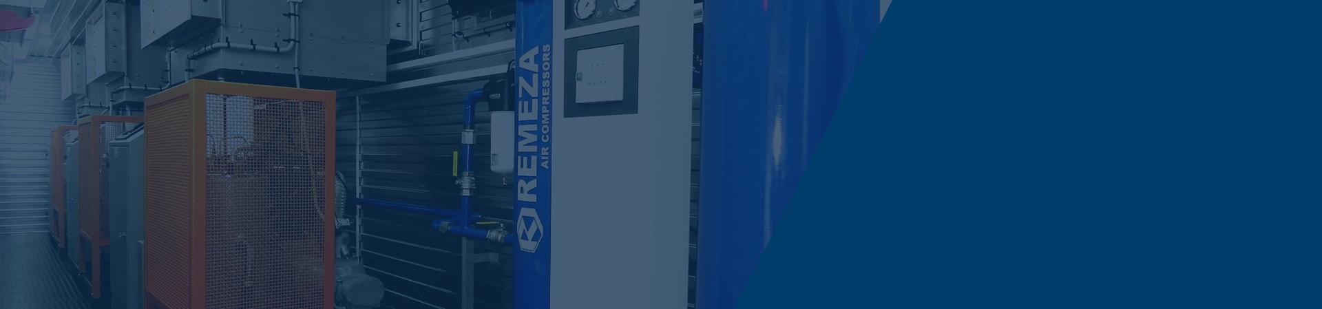 инструкция по использованию компрессора remeza вк20е 15 500д