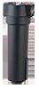 CF серия, фильтры в алюминиевом корпусе, 20 бар