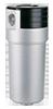 HF серия, высокого давления в литом алюминиевом корпусе, 50 бар