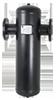 SFH / SFH SS серия, циклонные сепараторы, 16 бар