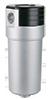 CKL-HF серия, в алюминиевом корпусе, 50 бар