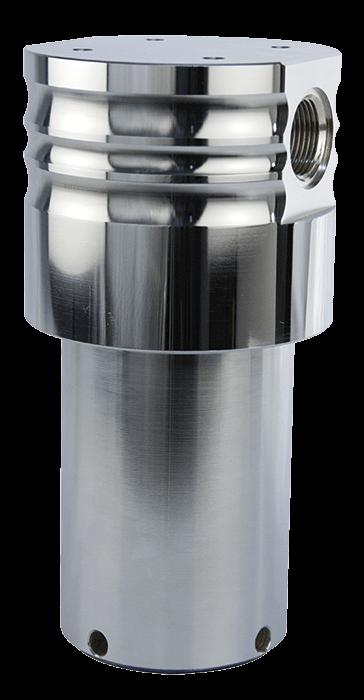 Фильтр сжатого воздуха серии IHP