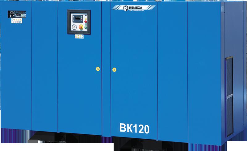ВК120