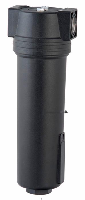 Циклонный сепаратор CKL-C серия