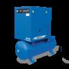 Мощность 4,0-11,0 кВт (серия «Стандарт»)
