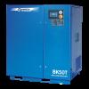 Мощность 30,0-37,0 кВт (серия «Стандарт»)
