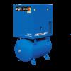 Мощность 4,0-11,0 кВт (серия «Премиум»)