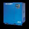 Мощность 30,0-37,0 кВт (серия «Премиум»)