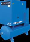 Мощность 4-15 кВт (серия ВК-Т)